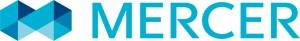 Mercer logo medium