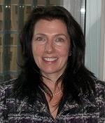 Patricia McQuillan