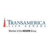 logo_transamerica