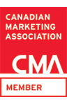 Canadian Marketing Association Member
