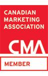 Canadian Marketing Association Member