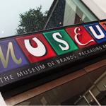 BrandMuseum